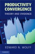 Theories of Economic Growth
