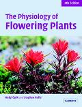 Physiology Of Flowering Plants Their Growth And Development