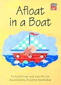 Afloat In A Boat Big Book