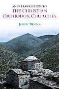 Introduction to the Christian Orthodox Churches