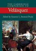 Cambridge Companion to Velazquez