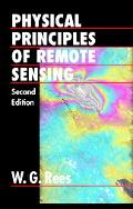 Physical Principles of Remote Sensing