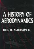 History of Aerodynamics And Its Impact on Flying Machines