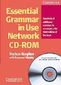 Essential Grammar in Use Network