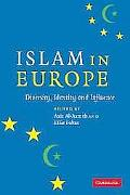 Islam in Europe Diversity, Identity and Influence
