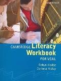 Cambridge VCAL Literacy Workbook