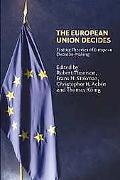 European Union Decides