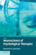 Neuroscience of Psychological Therapies