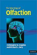 Neurology of Olfaction