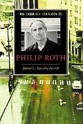 Cambridge Companion to Philip Roth