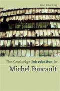 Cambridge Introduction to Michel Foucault
