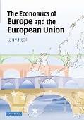 Economics of Europe And The European Union