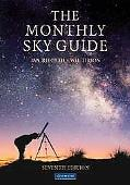 Monthly Sky Guide