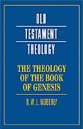 The Theology of the Book of Genesis
