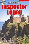 Inspector Logan Level 1 Beginner/elementary