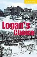 Logan's Choice Level 2 Elementary/lower Intermediate