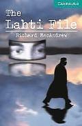Lahti File Level 3 Lower Intermediate