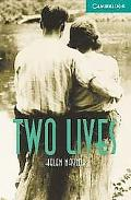 Two Lives Level 3 Lower Intermediate