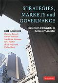 Strategy, Markets and Governance