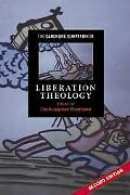 Cambridge Companion to Liberation Theology