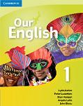 Our English 1 Integrated Course for the Caribbean