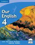 Our CSEC English