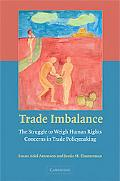 Righting Trade Linking Trade Policy and Human Rights