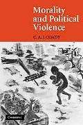 Morality of Political Violence