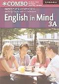 English in Mind Level 3a Combo