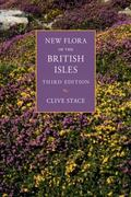 New Flora of the British Isles