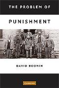 The Problem of Punishment
