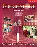 Touchstone Level 1 Video Resource Book