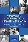 Decline of the Death Penalty and the Discovery of Innocence