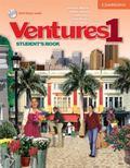 Ventures 1 Value Pack