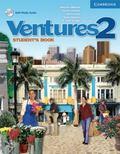Ventures 2 Value Pack