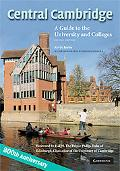 Central Cambridge