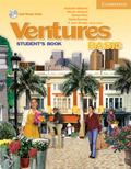 Ventures Basic Value Pack