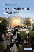 Iran's Intellectual Revolution