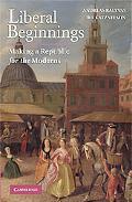 Liberal Beginnings