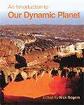 Introduction to Our Dynamic Planet