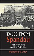 Tales from Spandau