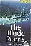 The Black Pearls Starter/Beginner Book