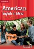 American English in Mind