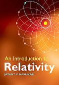 An Introduction to Relativity