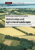 Globalisation and Agricultural Landscapes: Change Patterns and Policy trends in Developed Co...