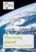 Living Planet Teacher's Resource CD-ROM