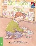 Well Done, Sam