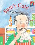 Sam's Caf