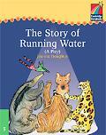 Story of Running Water