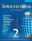 Touchstone Level 2 Full Contact (with NTSC DVD) (No. 2)